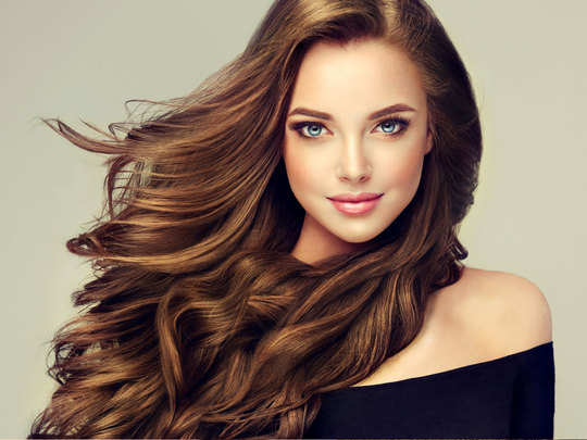 beauty benefit of castor oil for long and thick hair