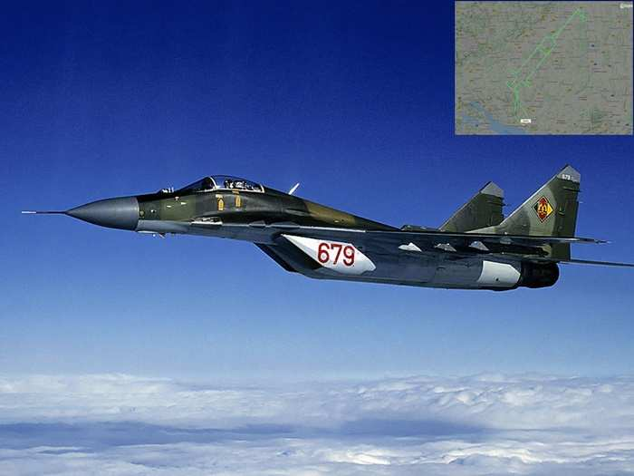 German Air Force 01