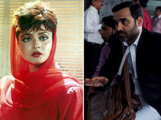 these 10 bollywood and hollywood films on domestic violence are very close to the truth