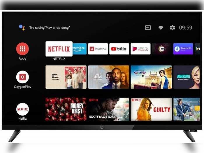 2020 के बेस्ट Smart TV on Amazon 15,000 रुपए से भी कम में ऑर्डर करें
