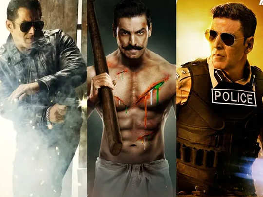 bollywood box office loss in 2020 is estimated over 3500 crore here is detailed report of movies and collection