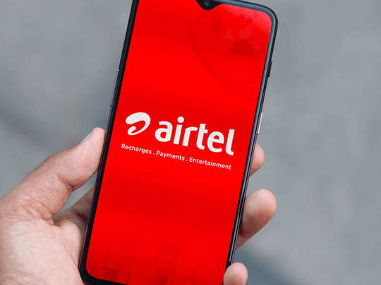 Airtel-new