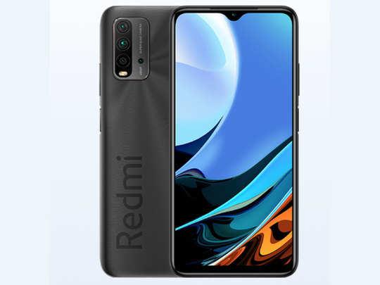 Redmi-9-Power-newwww