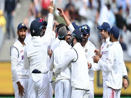 india beat australia from 8 wickets virat kohli sachin tendulkar cognates team india