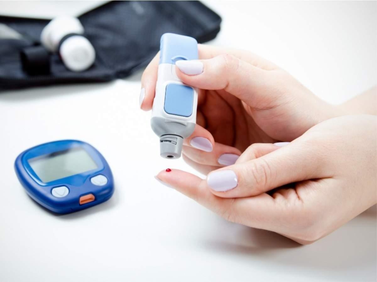 वजन घटाने और डायबिटीज को कंट्रोल करने वाली ये चीज बाजार में आसानी से नहीं मिलती, जानिए इसके बारे में