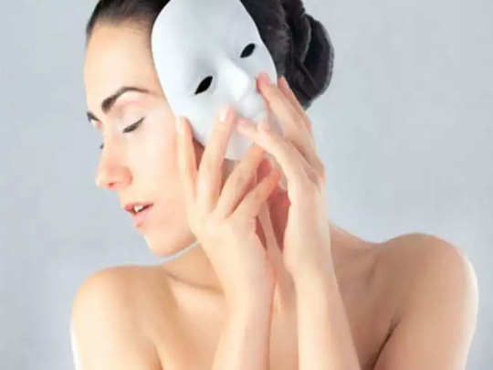 winter skin care tips which will keep you safe to go through oops moments