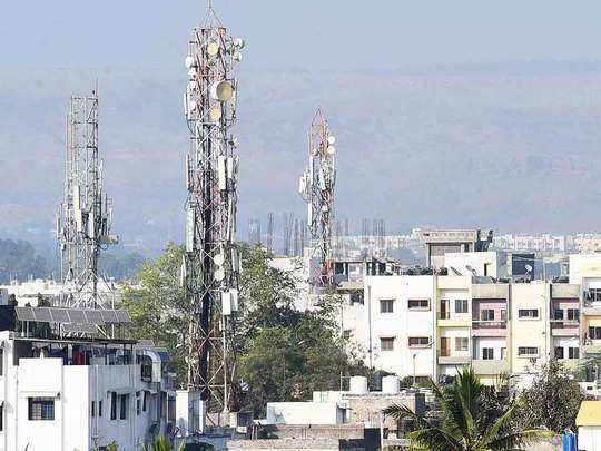 brookfield-led team completes rs. 25000 crore deal to buy out reliance jio tower arm several months ago