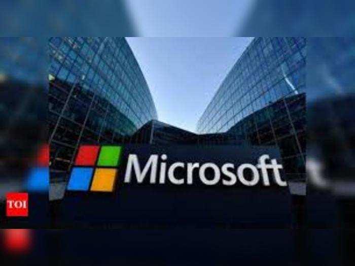 माइक्रोसॉफ्ट के पास Xbox नाम से अपना वीडियो गेम है।