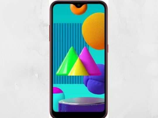 Samsung Galaxy M01 (1)