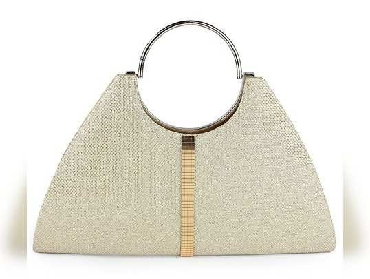 आपकी स्टाइल के साथ पर्फेक्ट मैच करेंगे यह Women Handbags, 500 रुपए से भी कम में खरीदें