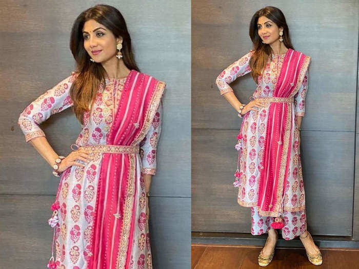 how shilpa shetty reduce weight after pregnancy with the help of papaya in marathi