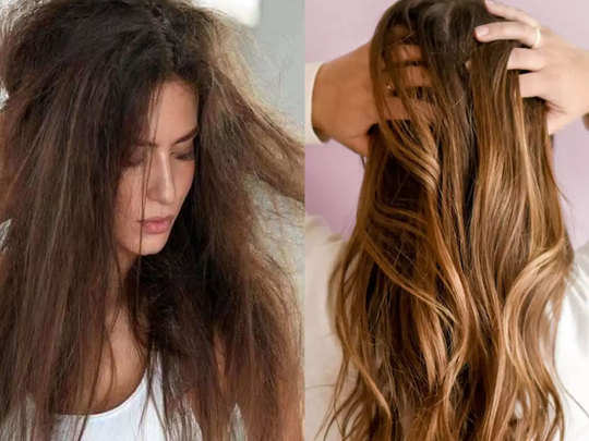 home remedies and prevention tips for split ends hair