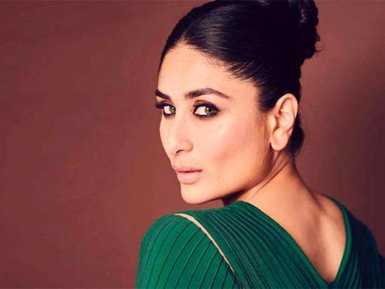 from expensive bags to stylish dress kareena kapoor khan owns these fashionable items