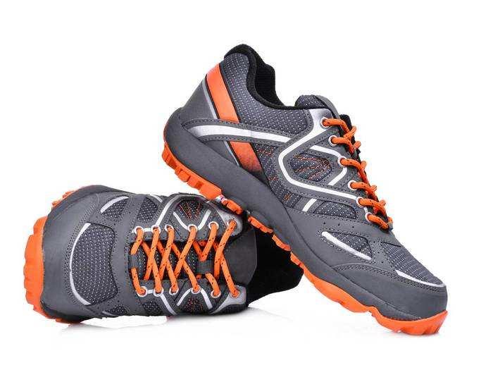 Mens Shoes On Amazon : स्टाइल और कंफर्ट के मामले में लाजवाब है यह Mens Shoes, 60% डिस्काउंट पर करें ऑर्डर