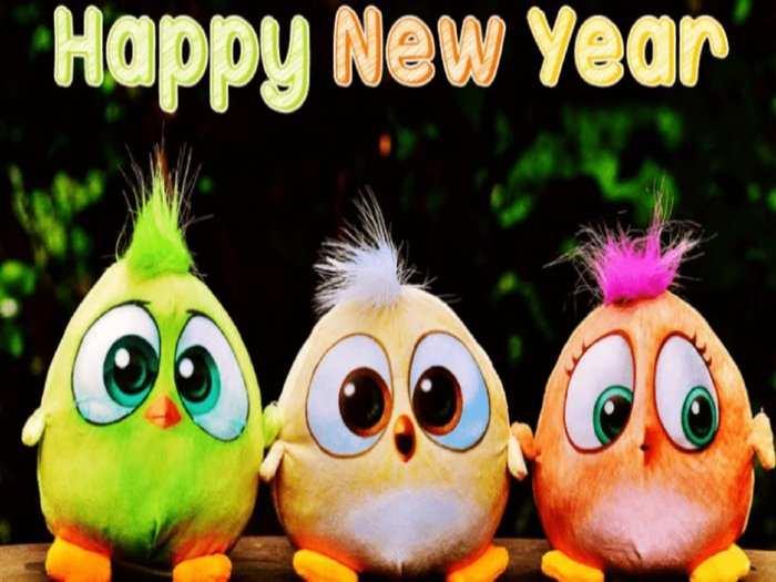 new year 2021 wishes and jokes hindi