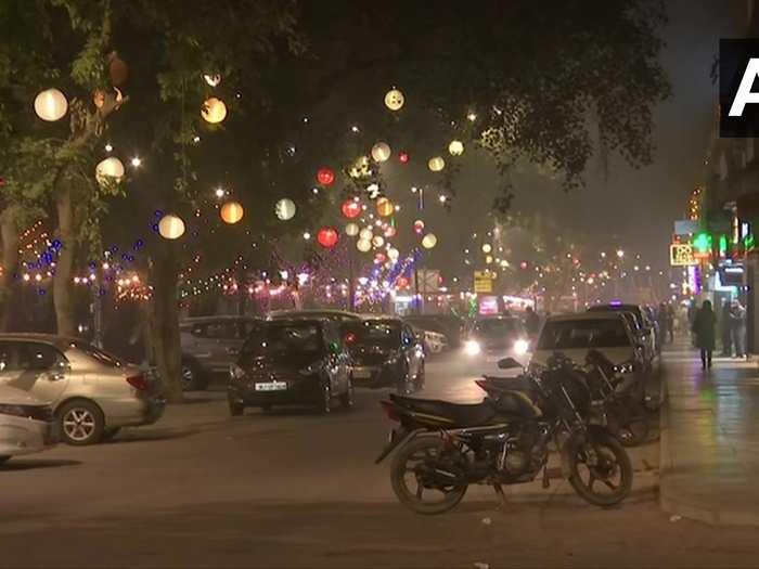 Delhi Khan Market 01