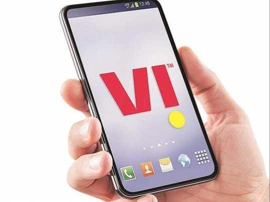 Vodafone Idea Vi to stop 3G Service in Delhi 1
