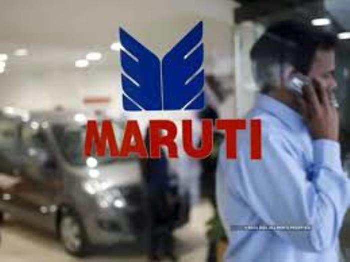 दिसंबर में कंपनी ने 1,60,226 गाड़ियां बेची।