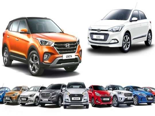 Hyundai hiked car price up t0 33 thousand in 2021