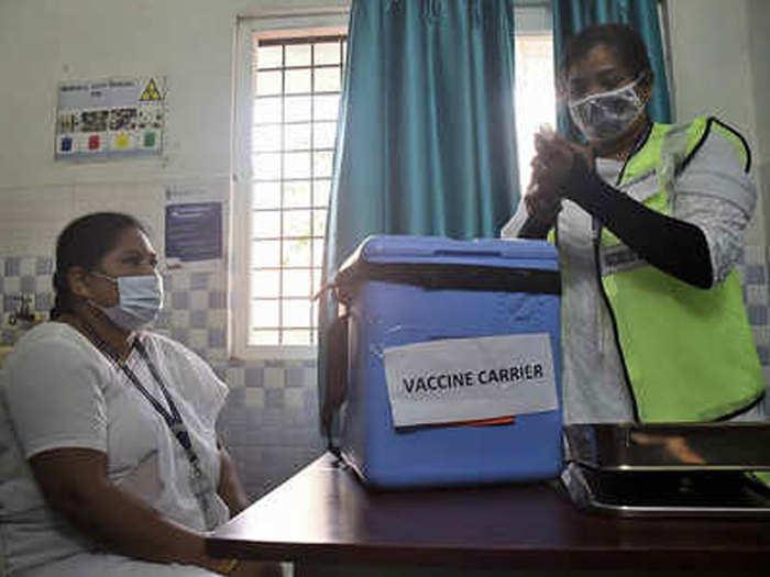 vaccine-dry-run