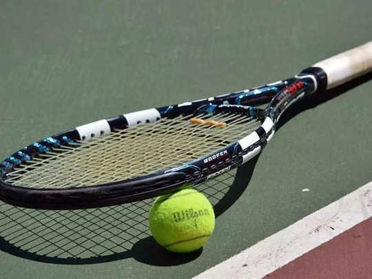 टेनिस