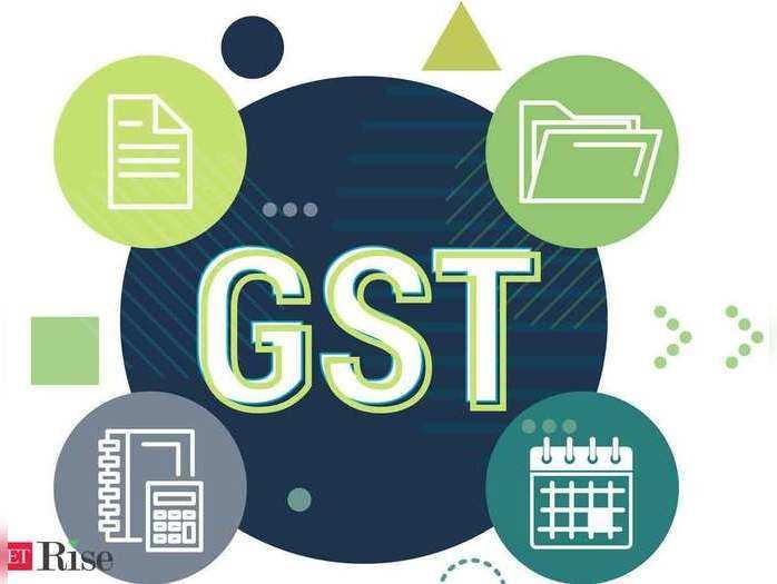 GST: ऑल टाइम हाई जीएसटी कलेक्शन से सरकार खुश, व्यापारी मायूस, जानें क्यों