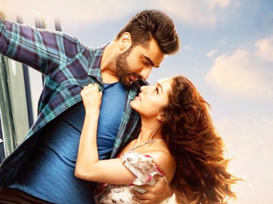 these super romantic bollywood movies for couples