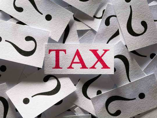 itr verification: here are 6 ways to do it, 10th january is last date to file income tax return