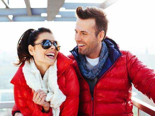 Mens Jackets On Amazon : विंटर्स में पहनें ये फैशनेबल Men's Jackets, दिखेंगे स्टाइलिश