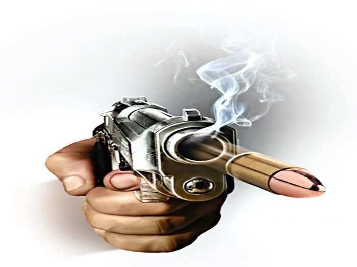 gun-shot (3).