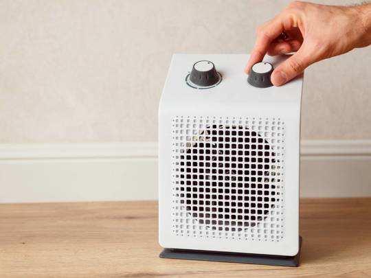 Room Blower On Amazon : कड़ाके की ठंड से बचाएंगे यह Room Blower, हैवी डिस्काउंट पर खरीदें