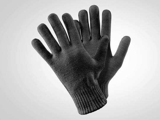 Winter Gloves On Amazon : कड़ाके की सर्दी में हाथों को ठंड से बचाएंगे यह Winter Gloves