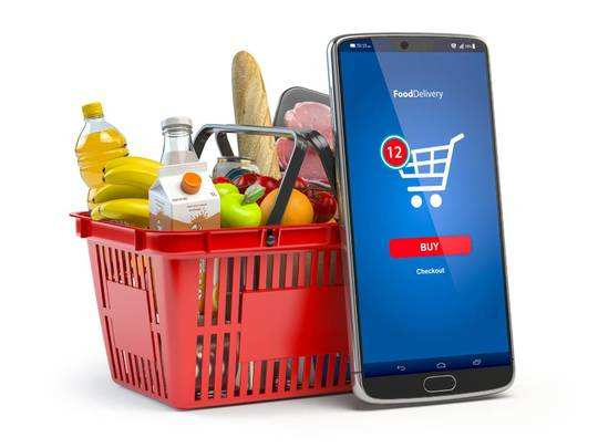 Amazon Super Value Days : आटा, दाल, चावल जैसे ग्रोसरी प्रोडक्ट्स को 60% तक डिस्काउंट पर खरीदें, 7 जनवरी तक मिलेगा ऑफर