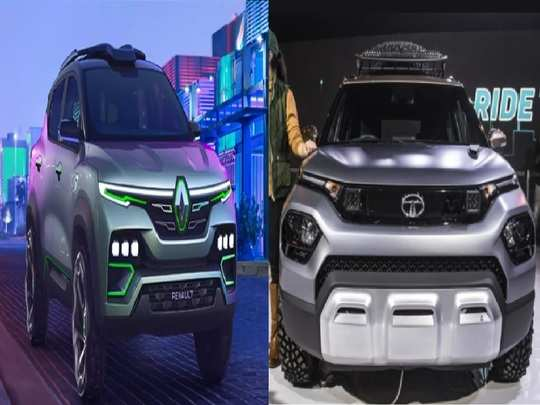 Upcoming Compact SUV Launch in 2021 Under 10 lakh