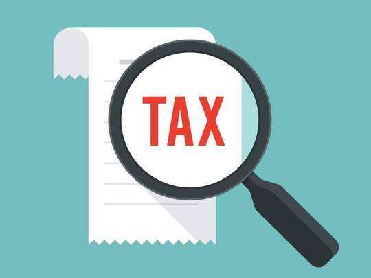 what to do if income tax department send you notice even after filing itr