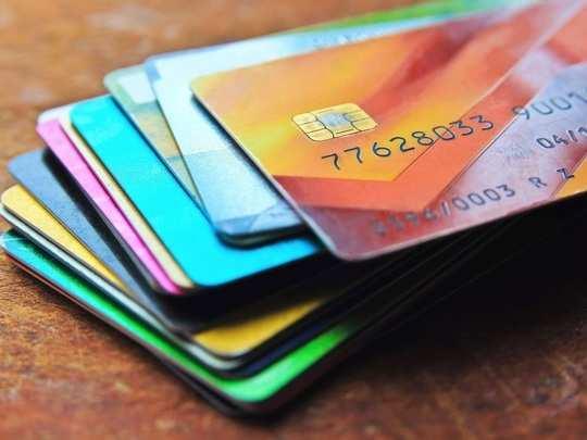 Debit Credit Card users data leaked on dark web