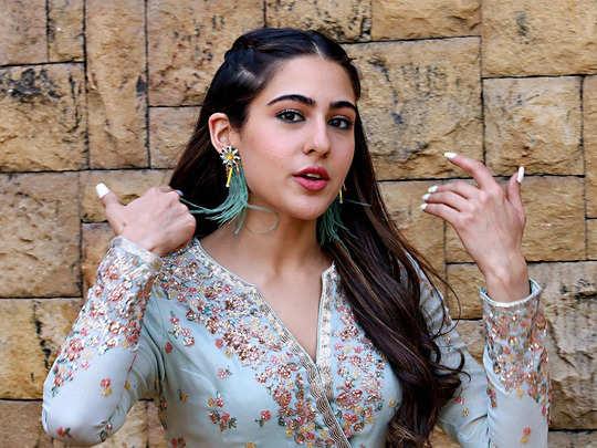 disha patani to ananya panday these actresses style is becoming boring