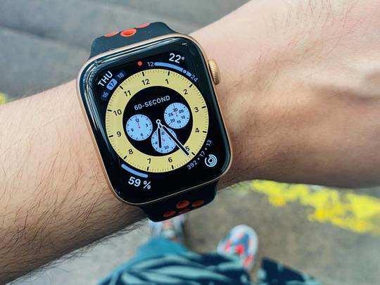 Smartwatches On Amazon : 40% के धमाकेदार छूट पर मिल रहे Smartwatches, Noise से लेकर Mi भी उपलब्ध