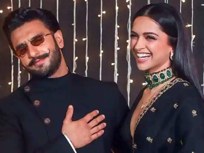 lesser known facts about deepika padukone personal life on her birthday