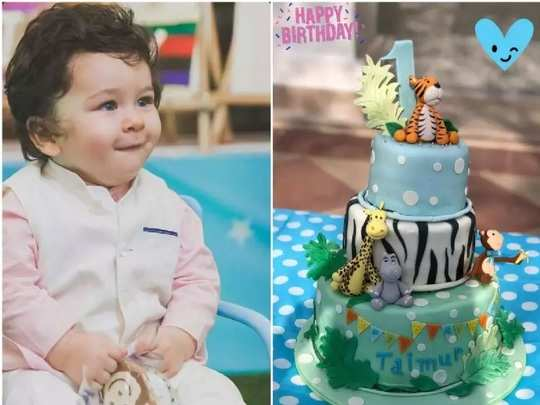 how to celebrate birthday at home in celebrity style in hindi