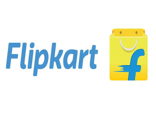 flipkart realme days sale 2021