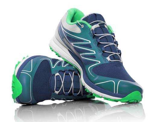 Shoes On Amazon : रनिंग और जॉगिंग के लिए बेस्ट हैं ये Mens Running Shoes