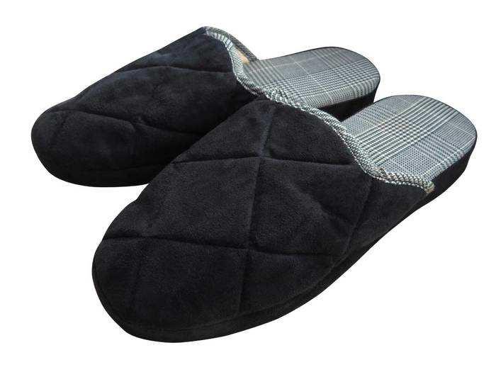 Woolen Slippers : Amazon से मात्र 309 रुपए में खरीदें सॉफ्ट और आरामदेह Woolen Slippers