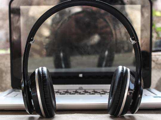 JBL से लेकर boAt तक के Headphones पर Amazon दे रहा है खास ऑफर, जल्दी करें