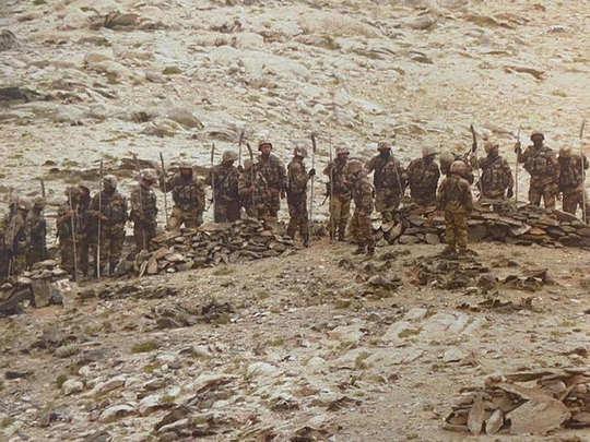 Ladakh-Original-Pic