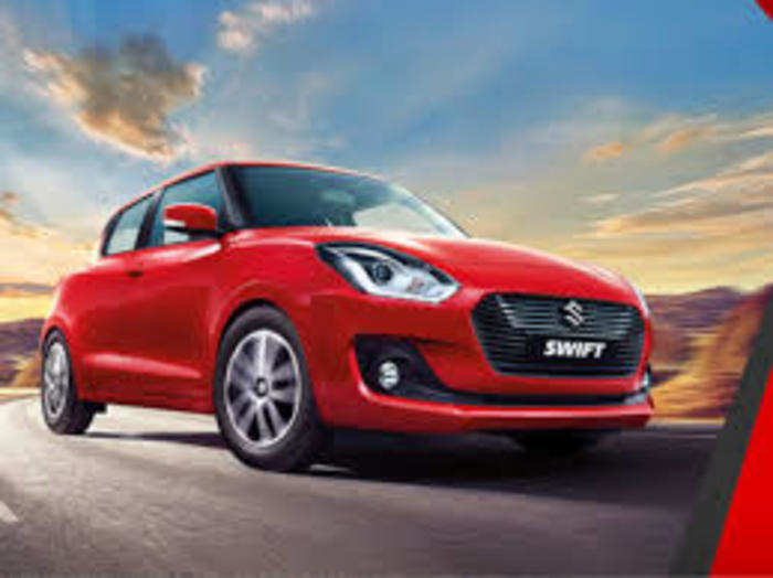 want to buy new car? wait for up to 10 months