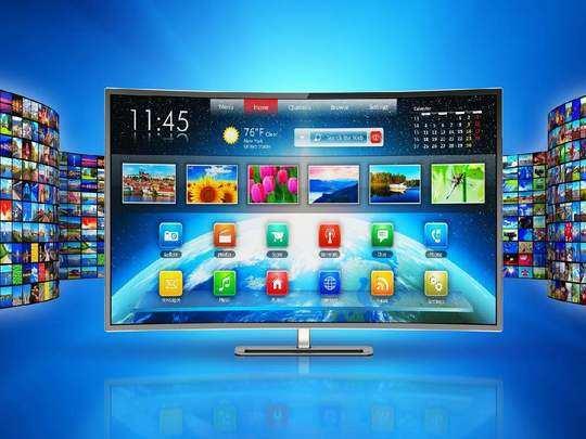 Xiaomi hiked Mi Tv price in india 2