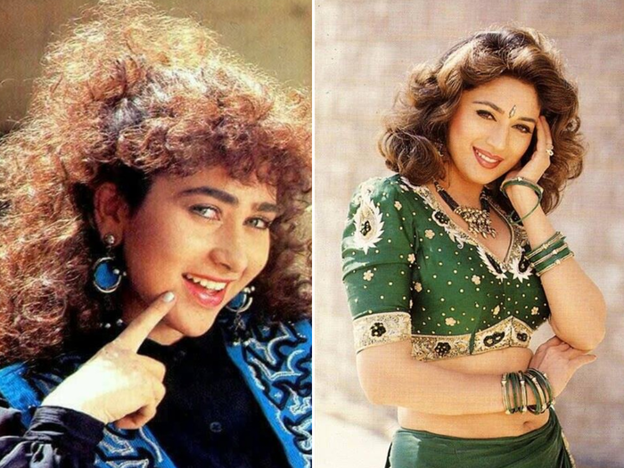 from raveena tandon to madhuri dixit bollywood actress funny photoshoot