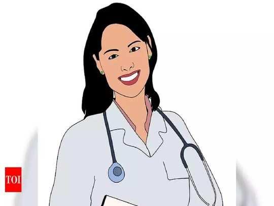 nurses course registration