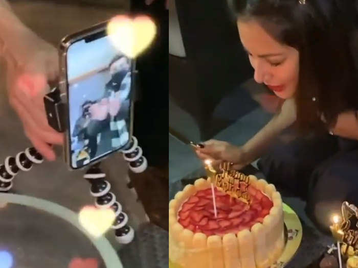 bipasha basu birthday